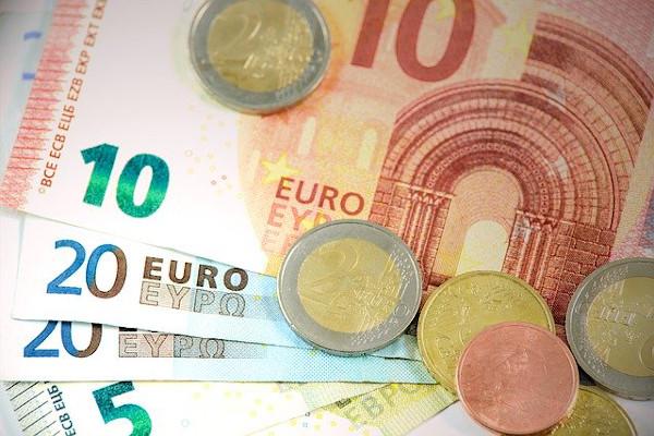 cuanto cuesta un concurso de acreedores expres